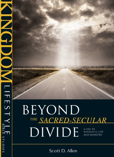 beyond the divide book report Family stories about apartheid drew out the detective in malla nunn, writes winsor dobbin - sydney morning herald online.