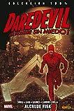 Daredevil el hombre sin miedo 14. Alcalde Fisk