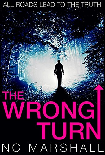 the-wrong-turn