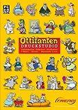 Ottifanten - Druckstudio
