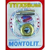 MONTOLIT Reifen für Fliesenschneider Titanium Art.245T zum Titan.