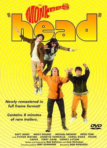 head-dvd-us-import