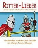 ISBN 3957220815