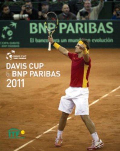 davis-cup-by-bnp-paribas-2011