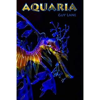 Aquaria (English Edition)