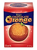 Terry´s Chocolate Orange Dark