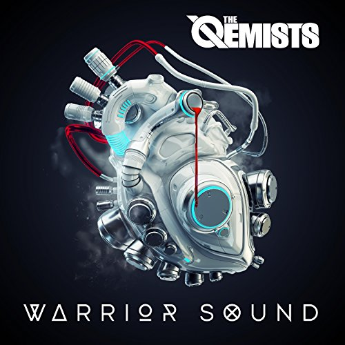Warrior Sound [Explicit]