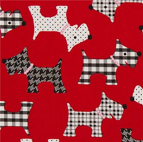 Toggles-Patch-the-Dog-Puppy-and-Dog-Bandana-Extra-Small