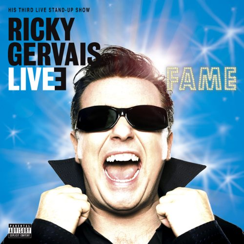 ricky-gervais-fame