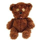 Minions Plüsch Figur Teddy Bär von Bob 30 cm Kuscheltier Minion