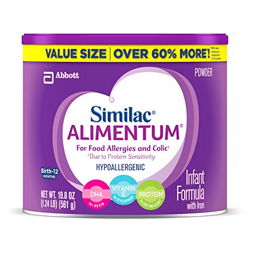 similac-alimentum-infant-formula-powder-198oz