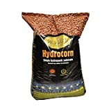 Gold Label Hydrocorn Clay Pebbles 45L
