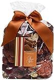 Scent of York SYBBC - Big Bag Pot Pourri Cannelle