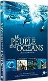 Le Peuple des océans - 2 DVD