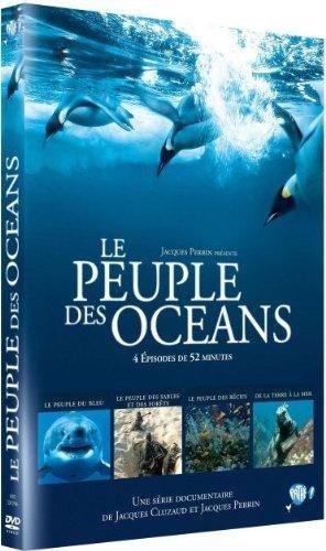 le-peuple-des-oceans-2-dvd