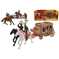 neu Besttoy Farm Spielset und Pferde Spielset Kleinkindspielzeug