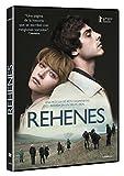 Rehenes [DVD]