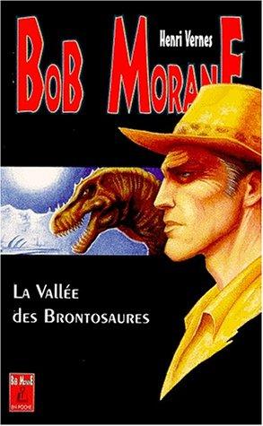 Vallée des brontosaures