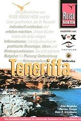 Teneriffa