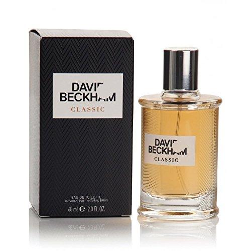 David-Beckham-Classic-Eau-de-Toilette-for-Him-40-ml