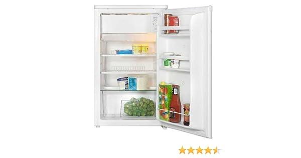 Amica Kühlschrank Kühlt Nicht Mehr : Amica kühlschrank ks amazon elektro großgeräte