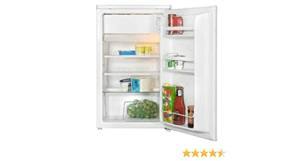 Amica Kühlschrank Hersteller : Amica kühlschrank ks 25065: amazon.de: elektro großgeräte