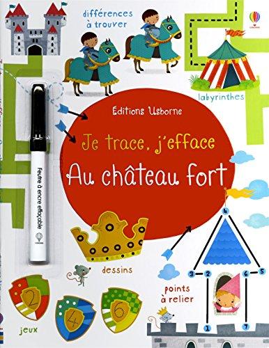 je-trace-jefface-au-chateau-fort