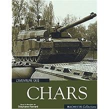 Chars