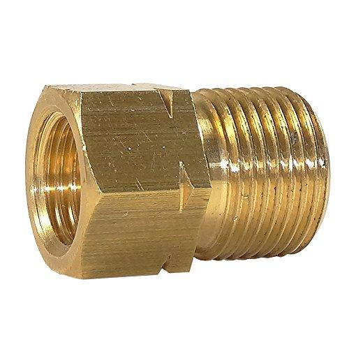 reduzierung-reduzierstuck-g-1-4-rh-ig-x-g-3-8-lh-ag-ubergangsstuck-kupplung-propan-rechtsgewinde-lin