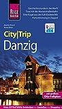 ISBN 9783831730100