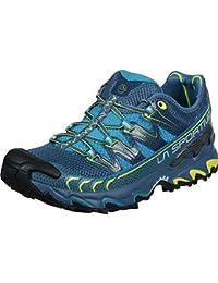 La Sportiva Ultra Raptor Zapatillas de trail running
