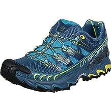 nuovo prodotto shopping seleziona per il meglio la sportiva scarpe trekking - Amazon.it