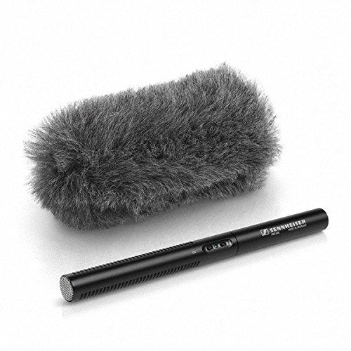 MKE 600 Kamera-Richtmikrofon