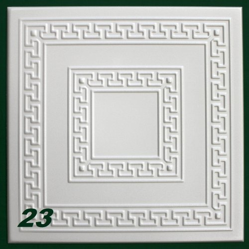 1-m2-deckenplatten-styroporplatten-stuck-decke-dekor-platten-50x50cm-nr23
