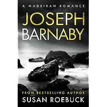 Joseph Barnaby