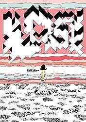 Lose #5 by Michael DeForge (2013-06-11)