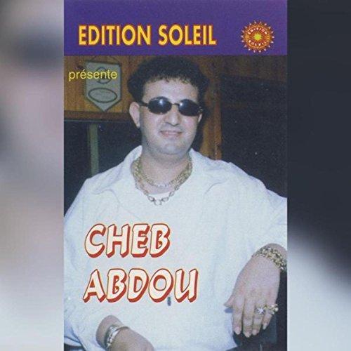 music cheb abdou madre madre