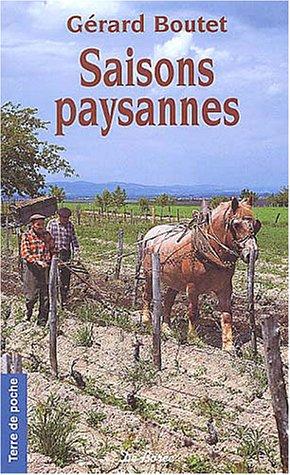 """<a href=""""/node/28429"""">Saisons paysannes</a>"""
