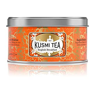 Kusmi-Tee-English-Breakfast-125g-Dose