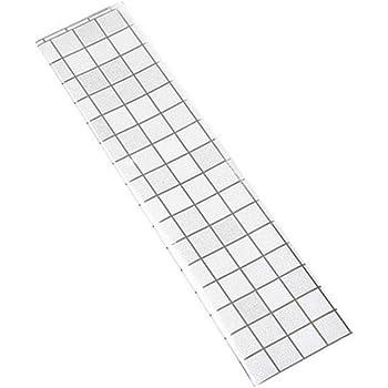 Buy Phenovo European Ceramic Tile Line Stickers Diy Self Adhesive