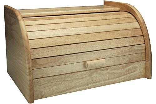 apollo-contenitore-compatto-per-il-pane-in-legno-di-gomma