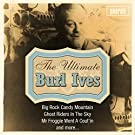 The Ultimate Burl Ives