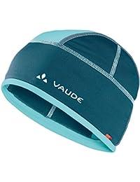 VAUDE Mütze Livigno Cap II