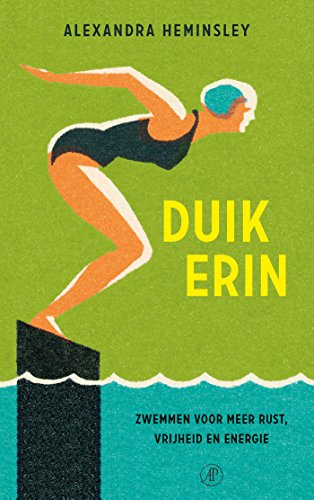 Duik erin (Dutch Edition)