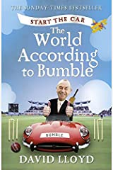 Start the Car: The World According to Bumble Paperback