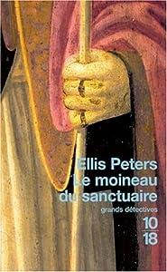 """Afficher """"Le Moineau du sanctuaire"""""""