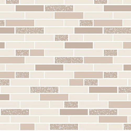 holden-decor-papier-peint-carrelage-rectangle-granite-beige