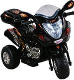 ARTI Moto électrique - Voiture - Véhicule électrique pour Enfant - Scooter...