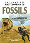 Complete Encyclopedia of Fossils