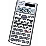 Olympia Taschenrechner LCD - 9210, Wissenschaftlicher Tischrechner
